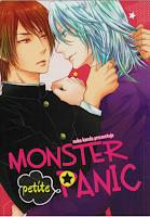 http://yaoionline-br.blogspot.com.br/2016/10/monster-petite-panic.html