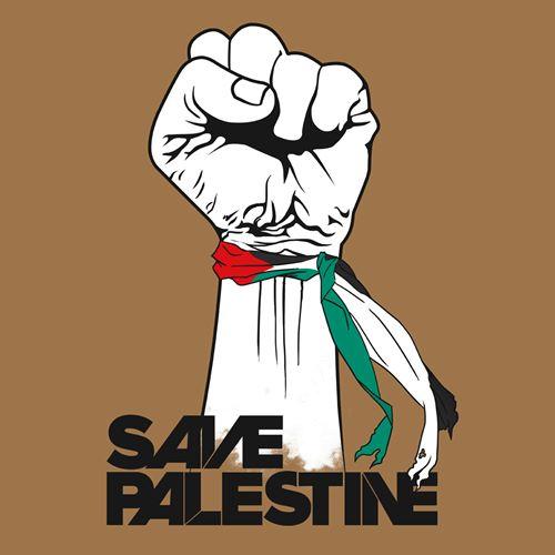 Pemuda Islam Piaman Akan Gelar Aksi Solidaritas Untuk Palestina