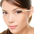Women Beauty Secrets: How Chemo Affect Your Eyelashes And How to Deal With It?