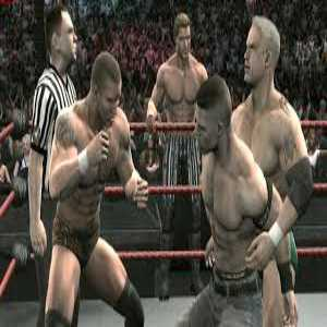 download smackdown vs raw 2009 game for pc free fog