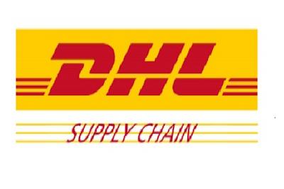 Lowongan Kerja Terbaru PT DHL Supply Chain Indonesia