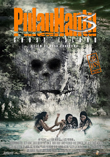 Download Film Pulau Hantu 3 (2012) WEB-DL