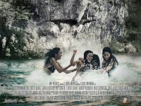 Download film Pulau Hantu 3 (2012)
