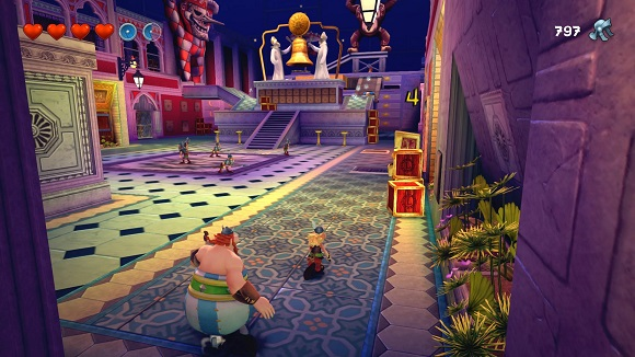 asterix-and-obelix-xxl-2-pc-screenshot-www.ovagames.com-4