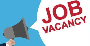 international job vacancy - international job circular - international job opportunity - international job