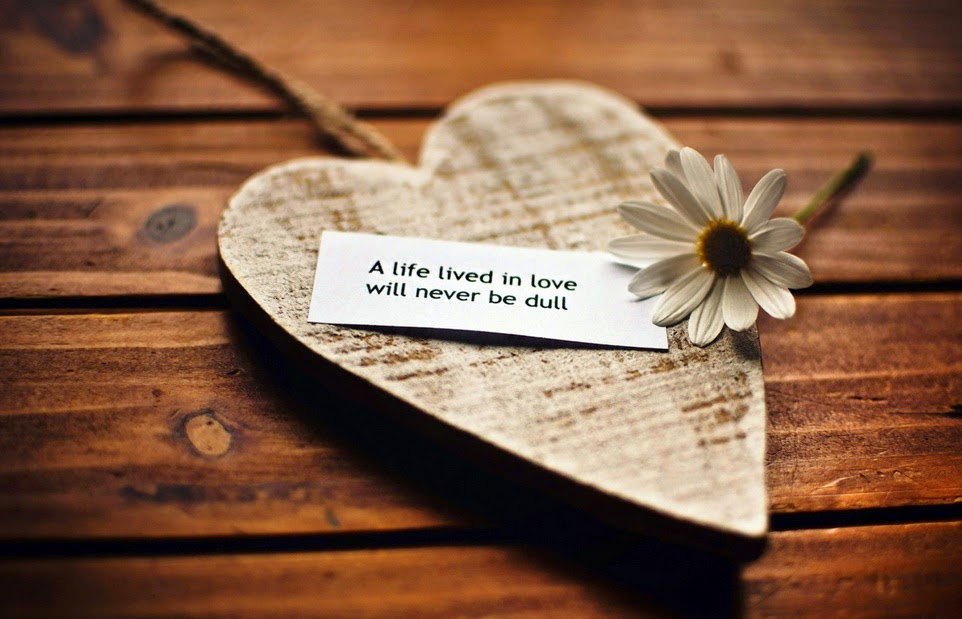 Download free Valentines day quotes images 2020