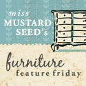 http://missmustardseed.com/2014/02/furniture-feature-friday-4/