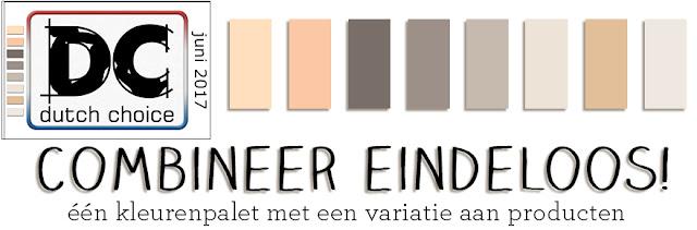 http://winkel.digiscrap.nl/DC-Juni-2017/