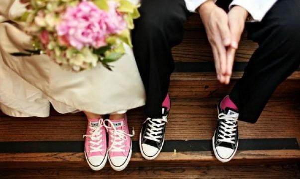 Comit de pediatr a social alape ley que eleva la edad for Casarse en madrid