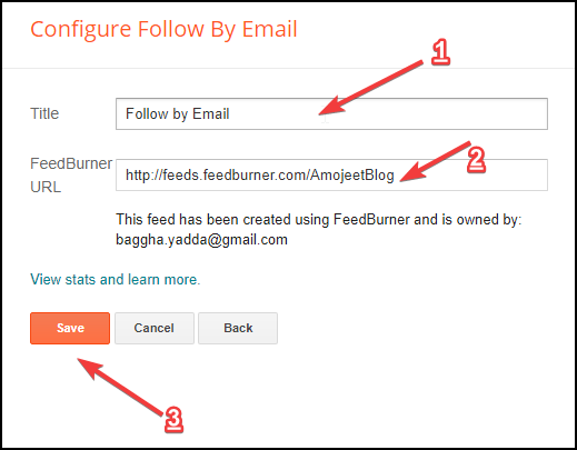 configure-follow-by-email-widget-in-blogger-blog