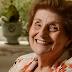Morre a escritora espiritualista Zibia Gasparetto