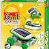 Annie 6 - in - 1 Educational Hybrid Solar E Kit Series 1 Multi Color Only Rs 191