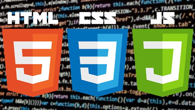 أفضل مواقع لتعلم لغة البرمجة من الصفر الى الاحتراف مجانا
