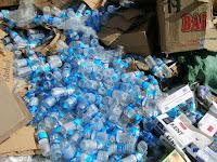 Peluang Usaha Yang Sangat Menjanjikan Lewat Mendaur Ulang Segala Sampah Jenis Plastik