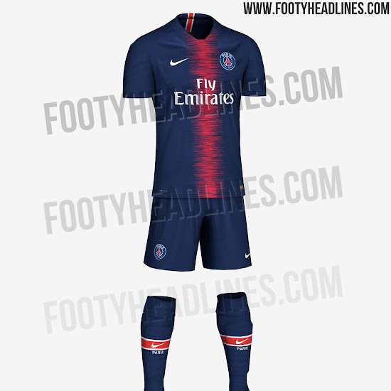 psg-18-19-home-kit-2.jpg