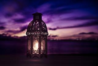 فانوس رمضان 2021
