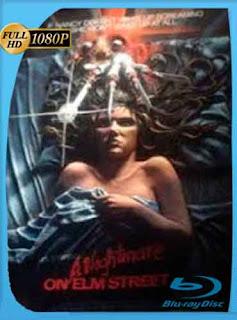 Pesadilla en Elm Street 1 (1984) HD [1080p] Latino [GoogleDrive] RijoHD