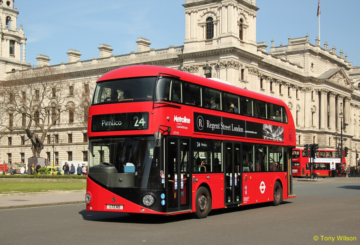hight resolution of the problem was discovered in november when the door on one bus opened while the vehicle was moving causing it to stop suddenly and injure a passenger