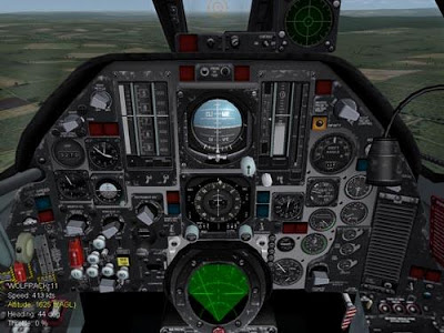 Wings Over Europe Cold War Gone Hot Free Download