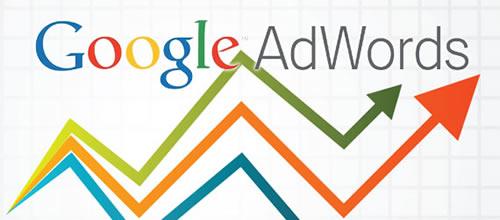 Dicas Premium para maior resultado com Adwords