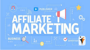 Trick to start affiliate marketing in India without creating a website