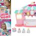 Amazon: $16.22 (Reg. $44.99) Num Noms Nail Polish Maker Toy!