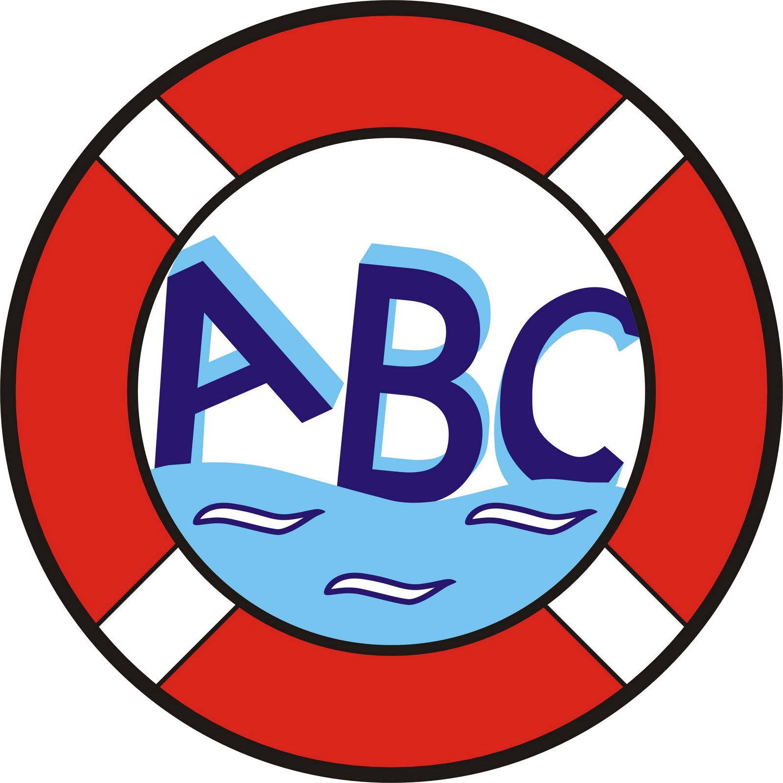My Logo Pictures  Abc Logos