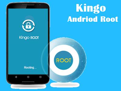 عمل روت Root بدون كمبيوتر