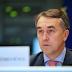 Євродепутат про безвізовий режим: ЄС обманює себе і Україну (ВІДЕО)