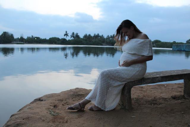 cuidados de grávida, cuidados especiais gestante, férias na praia, gestante na praia, Nasceu uma Mãe, Roteirinho de Sorte, ensaio gestante, dicas de fotos, fotos gestante praia, ensaio fotográfico,