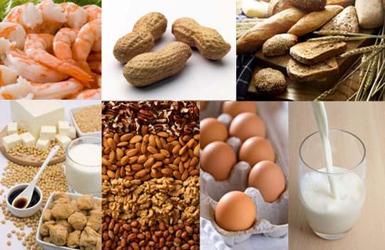 #Alimentos e Componentes Alimentares