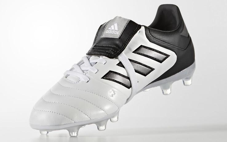 Adidas Gloro 17.2