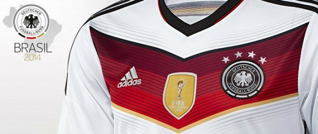 Camiseta Francia campeona mundo