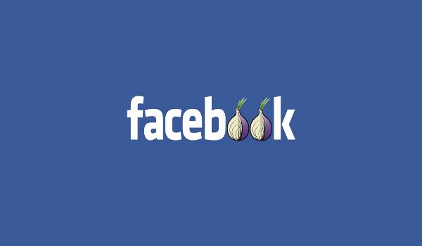 """فيسبوك تكشف عن عدد مستخدمي موقعها عبر شبكة """"Tor"""""""
