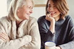 remedios caseros para los calores de la menopausia
