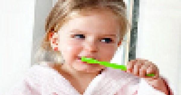 3 Modi per Fermare la Nevralgia Dentale - wikiHow