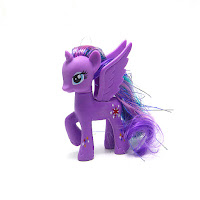 MLP Fake Princess Twilight Sparkle