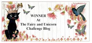 https://thefairyandtheunicornchallenge.blogspot.ca/p/winners.html