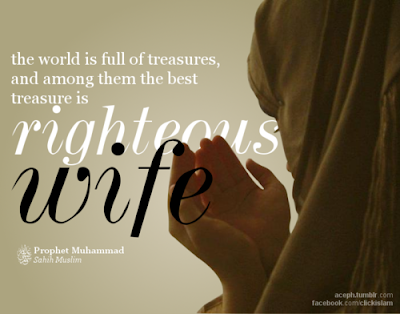 a-good-muslim-wife-quotes-6