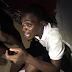 Young Man Trying To Sell Female Panties For N300,000 Caught In The Act (Photos)