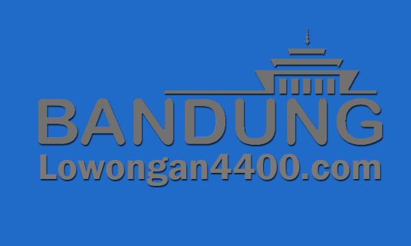 Lowongan Kerja Kota Bandung