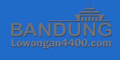 Lowongan Kerja Kota Bandung Desember 2016