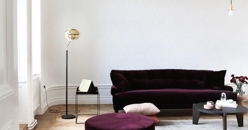 Annaleenas Hem Home Decor And Inspiration News