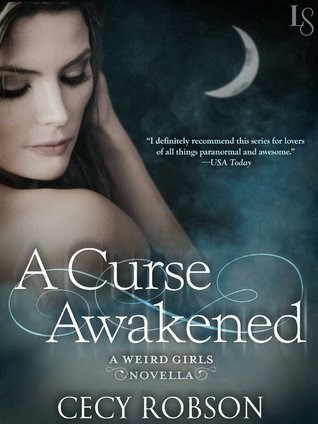 https://www.goodreads.com/book/show/21917910-a-curse-awakened