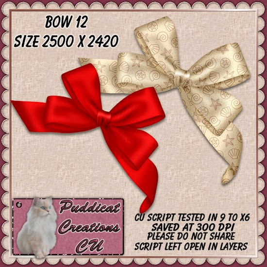 http://puddicatcreationsdigitaldesigns.com/index.php?route=product/product&path=138&product_id=3129