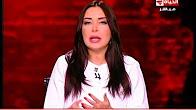برنامج الحياة اليوم حلقة الاربعاء 7-12-2016 مع لبنى عسل
