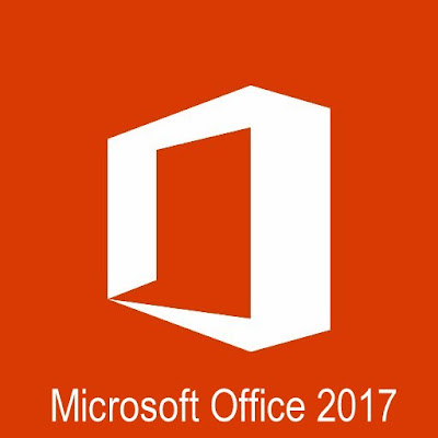 Microsoft Office 2017 Free Download ISO
