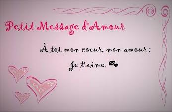 Poésie Damour Messages Damour Le Temple Des Phrases