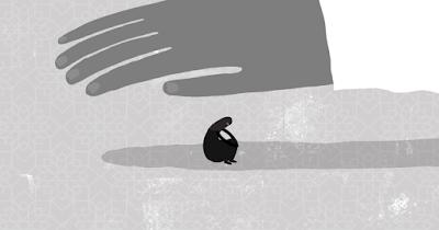 لماذا يطالب الشعب السعودي بتجريم النسويات ؟ وماذا يفعلون في المرأه السعودية ؟ | شائع الان